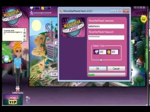 moviestarplanet hack 2013 no