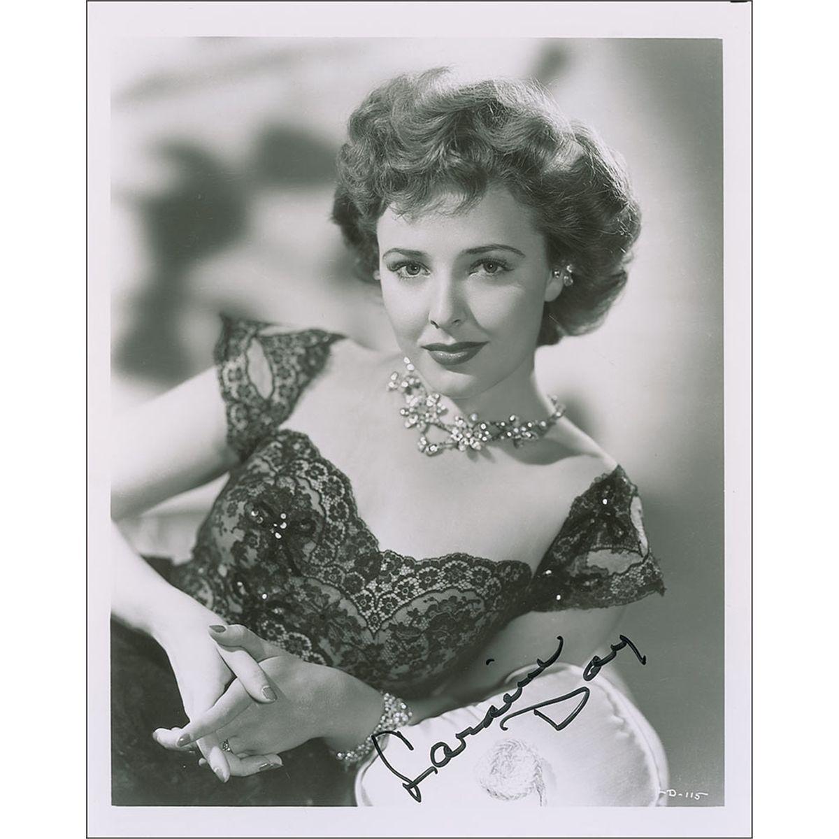 actress laraine day vintage glamour girls pinterest