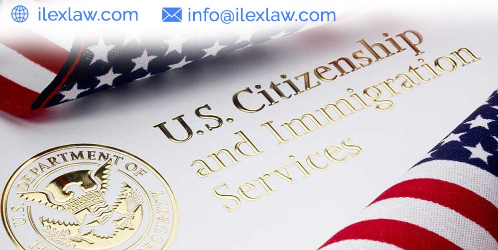 Looking For Best Immigration Attorney In Washington D C Get To
