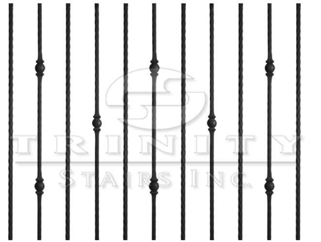 wrought iron balusters patterns search for sale cheap spindles exterior