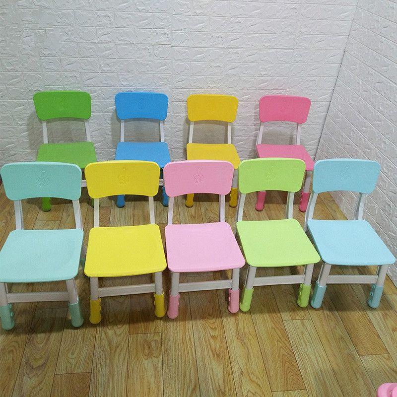 Stupendous Pin On Mebel Dailytribune Chair Design For Home Dailytribuneorg