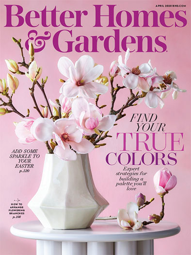 e271703f0c183704fd74eeee5c1ffc15 - How To Cancel Better Homes And Gardens Subscription