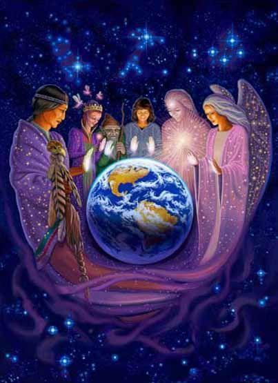 Pin on Pagan Spirituality