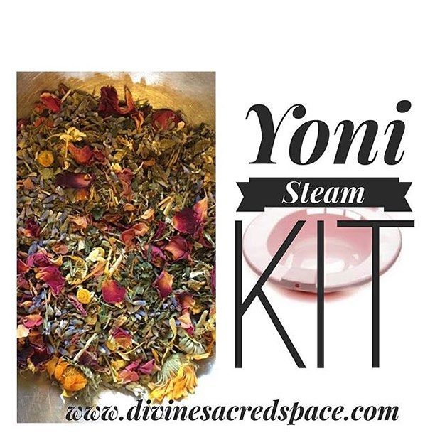 Full do it yourself kits available on website comes with steam full do it yourself kits available on website comes with steam herbs sitz bath full instructions benefits of vaginal steam yoni steam 1 solutioingenieria Gallery