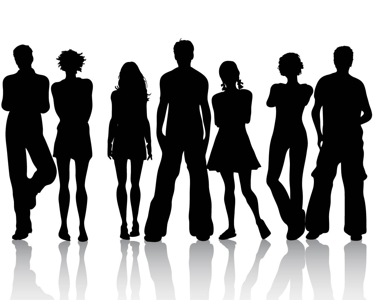 Zombie Silhouette Stock Photos  Royalty Free Stock Images