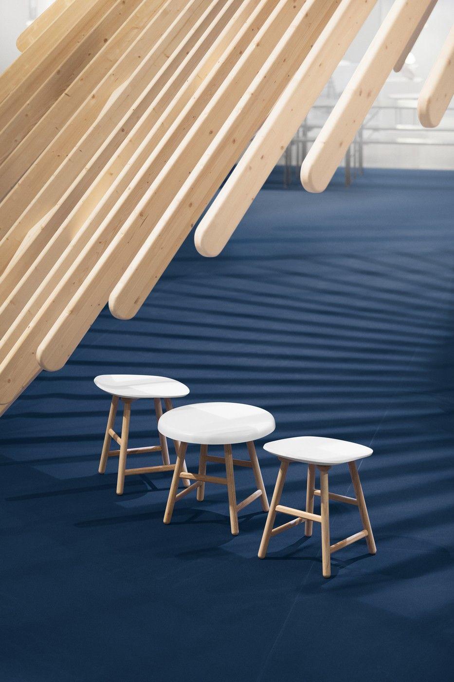 Note Design Studio - Project - Greenhouse Pavillion at Stockholm Furniture Fair - Image-4