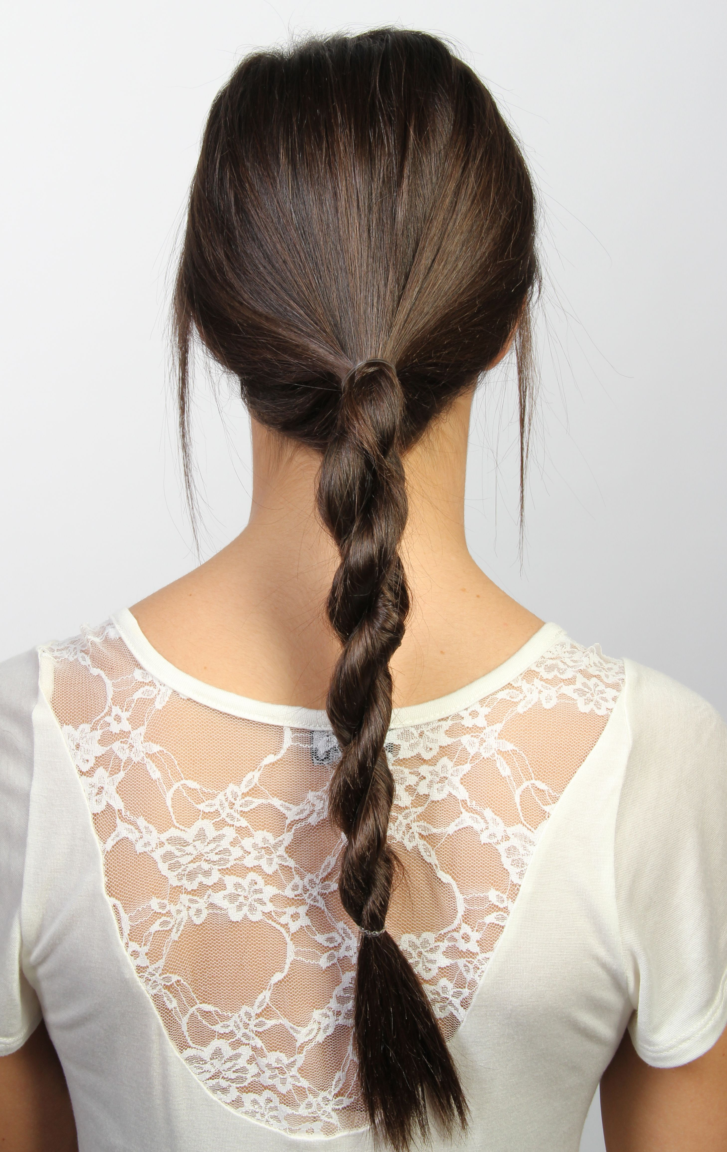 Rope braid - sadly I have never been able to get my hair to do this필리핀바카라 ASIANKASINO.COM필리핀바카라 필리핀바카라 필리핀바카라 필리핀바카라 필리핀바카라 필리핀바카라 gahi7.com 필리핀바카라 필리핀바카라 필리핀바카라 필리핀바카라 필리핀바카라 gahi7.com