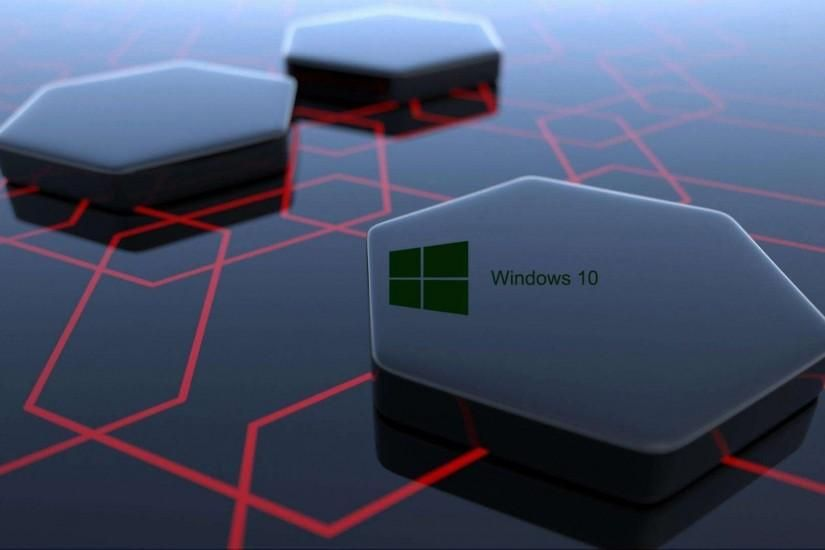 Windows 10 Wallpaper Hd 1080p 183 Free Beautiful Wallpapers For Desktop Mobile Laptop Wallpaper Windows 10 Desktop Wallpaper Design Hd Wallpapers For Laptop