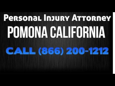 Pin By Herman Smith On San Diego Workers Comp Attorney Personal
