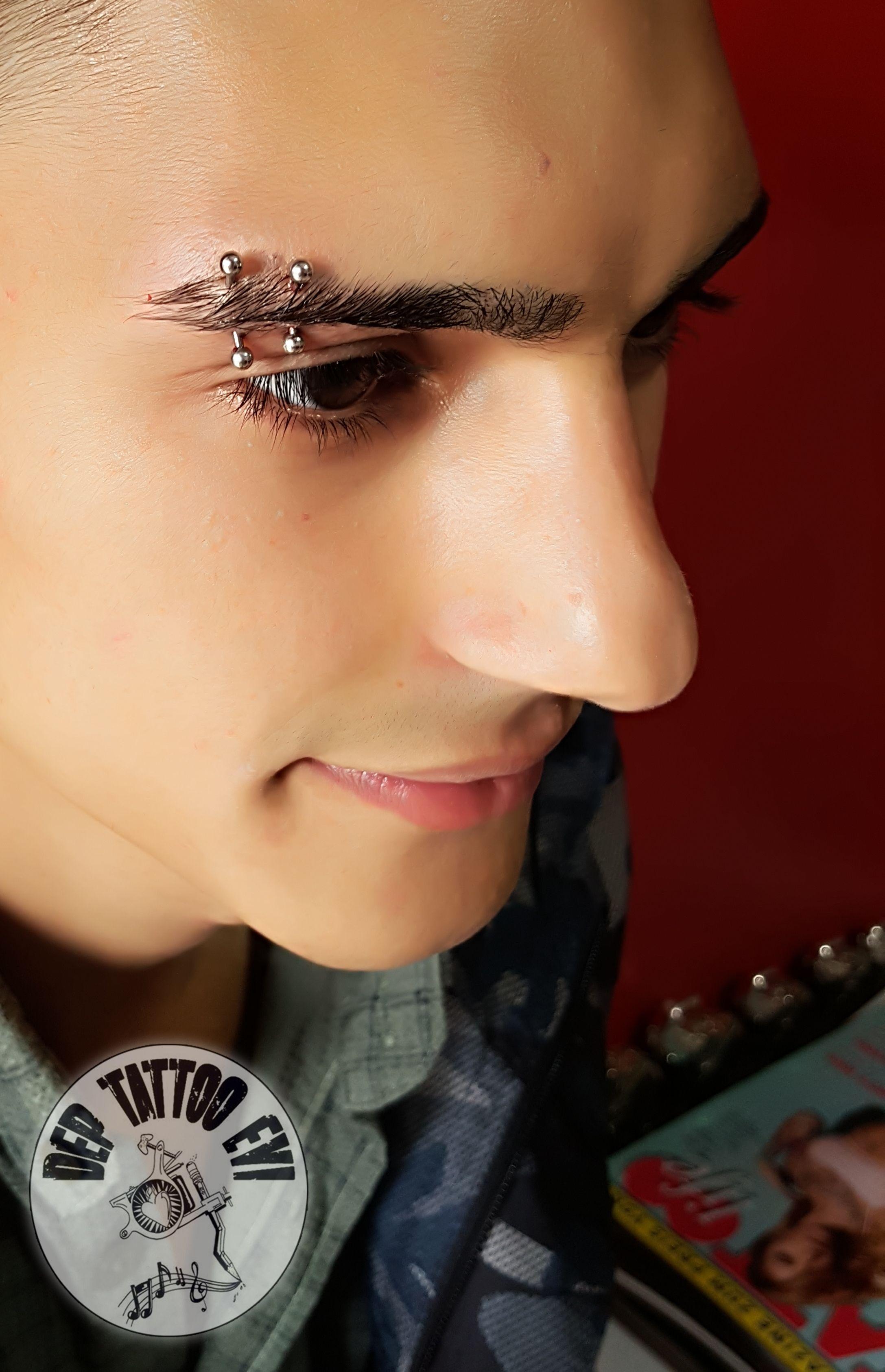 tattoo, piercing, dövme, dövme sanatı,edirne dövme, edirne