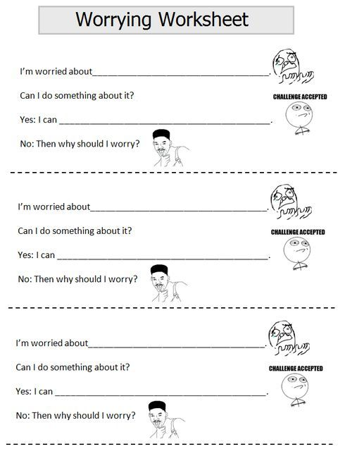Cute Couple Worksheets : Worry this is a cute worksheet not sure if i can use it
