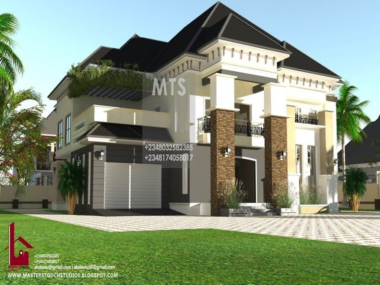 Building Plans Duplex House Design Architect Design House Duplex House Plans