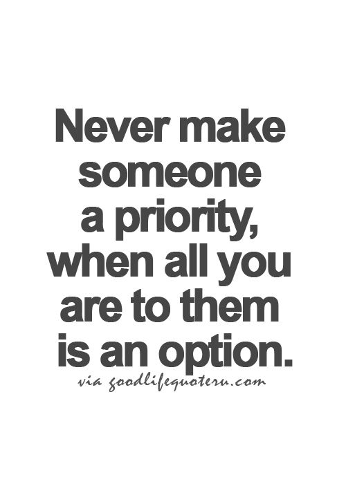 Good Quotations About Life Delectable Good Life Quote Ru For More Quotes Life Quotes Love Quotes Free