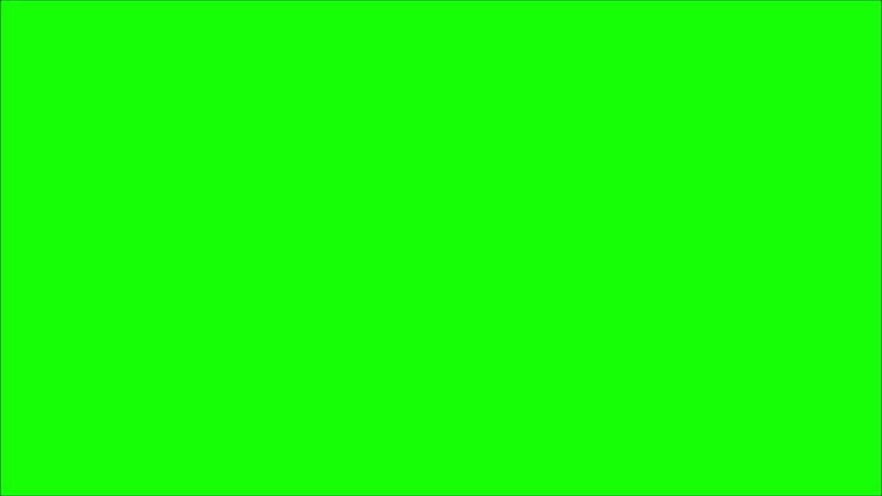 10 Hours of Flashing Colors (Epilepsy Warning)
