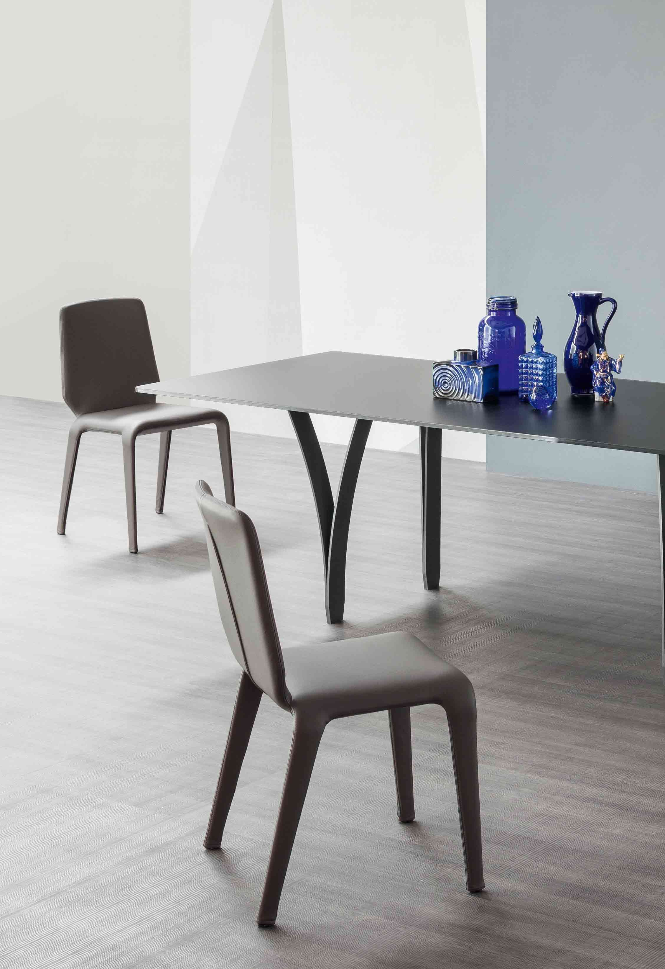 gap table design alain gilles junan chair bartoli design by