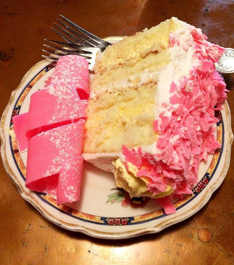 Madonna inn 2014 ourcitylights dessert recipes food