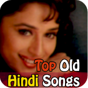 Watch and listen old hindi songs videos to fall in love with