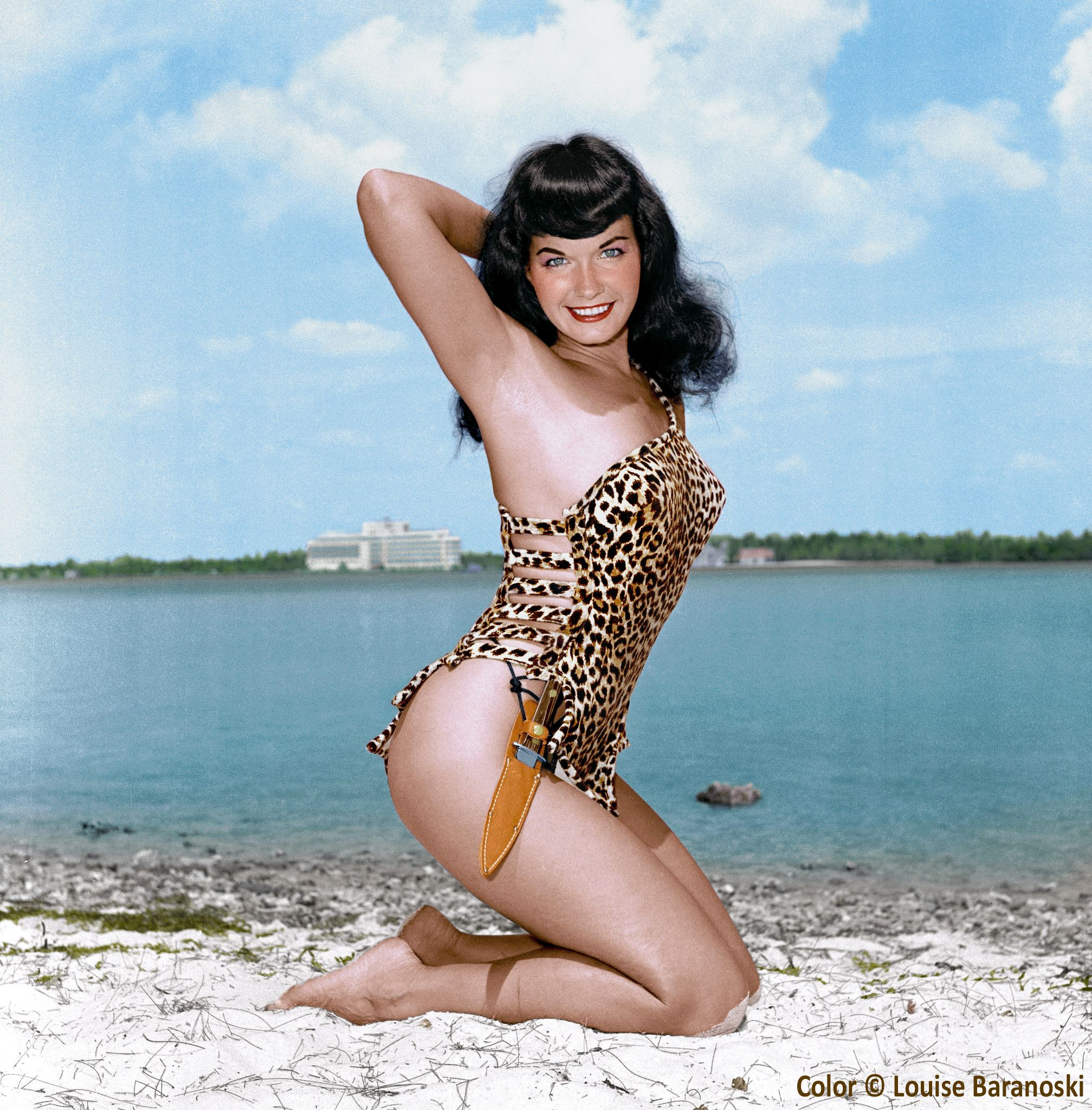 Hacked Bettie Page nudes (63 foto and video), Topless, Fappening, Feet, cameltoe 2017