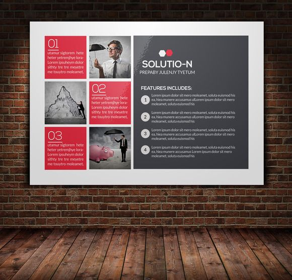 Business postcard template business postcards postcard template business postcard template business postcards postcard template and template wajeb Gallery