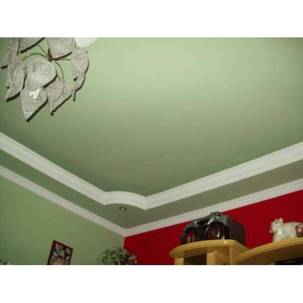 Resultado de imagem para pintura verde para sala tintas para - pinturas para salas