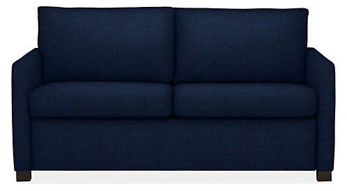 Surprising Allston Day Night Sleeper Sofas Sleeper Sofas Living Creativecarmelina Interior Chair Design Creativecarmelinacom