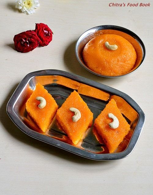 Rava kesari favourite sweet of south indians indian and sri snacks forumfinder Image collections