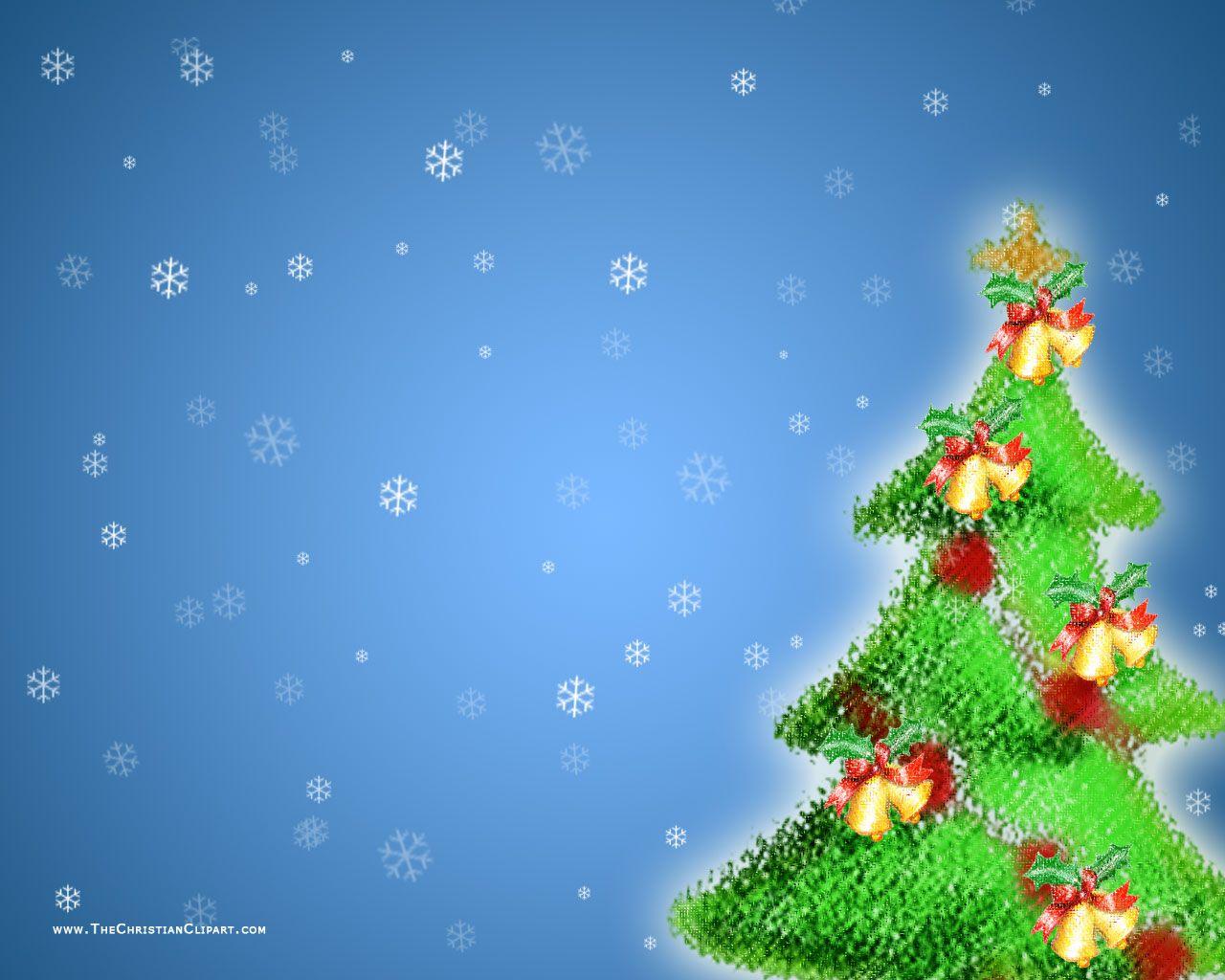 Presentaciones Feliz Navidad.Christmas Background P1 Fondo Navideno Fondo De