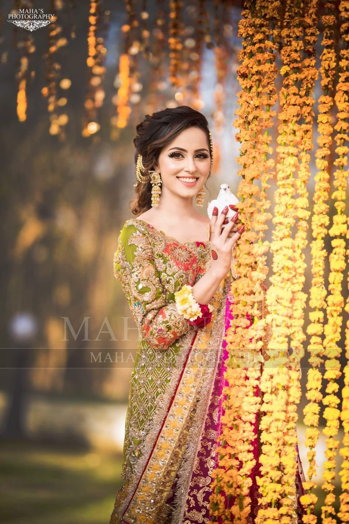 Farah Talib Aziz Pakistani Bridal Wear Online Bridal Photoshoot Pakistani Wedding Photography Pakistani Bridal Wear
