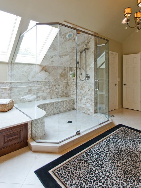 Bath #housegoals