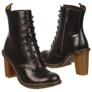 unverwechselbarer Stil vorbestellen neue Fotos Dr. Martens Women's Sadie Boot   SHOES & BAGS   Shoes, Shoe ...
