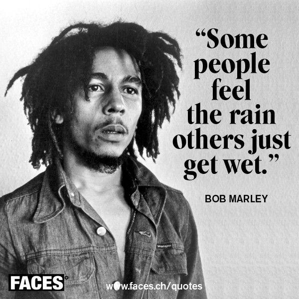 Sprüche Von Bob Marley 1001 Sprueche