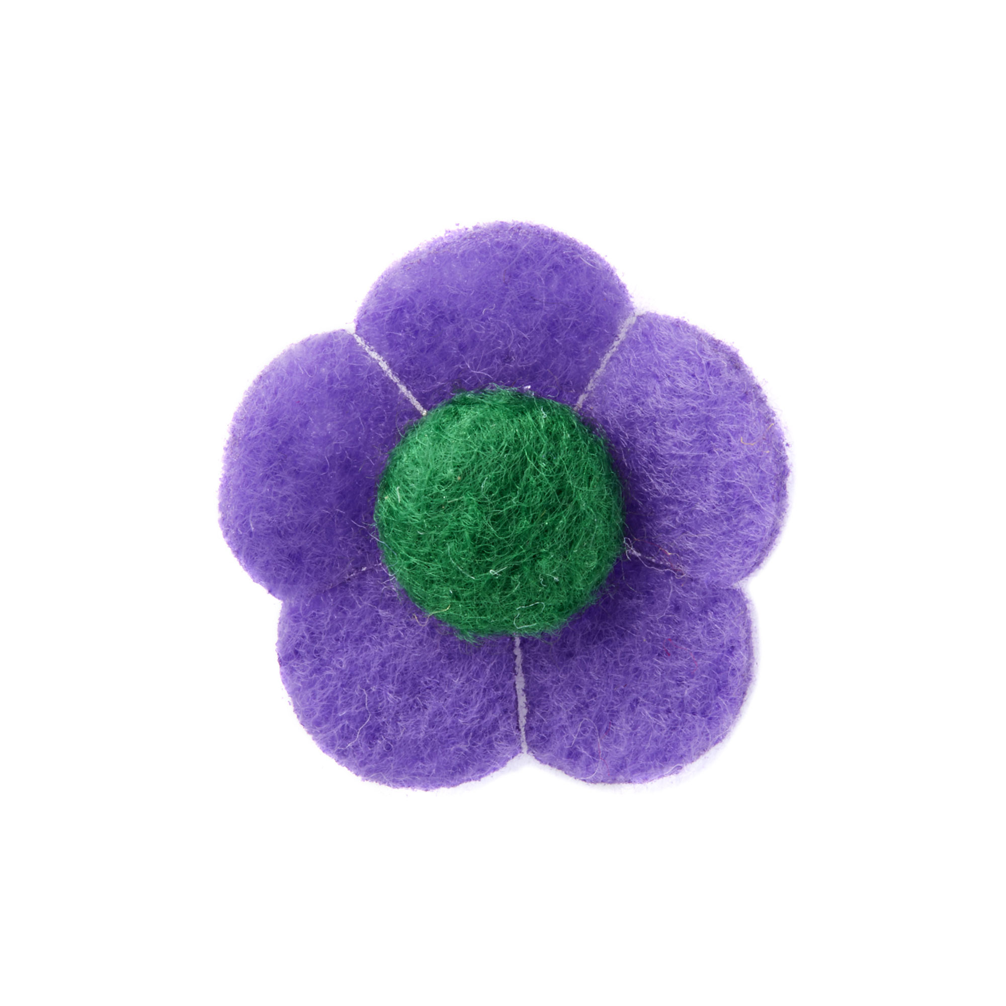 Purple And Green Flower Lapel Pin In 2019 All Products Lapel