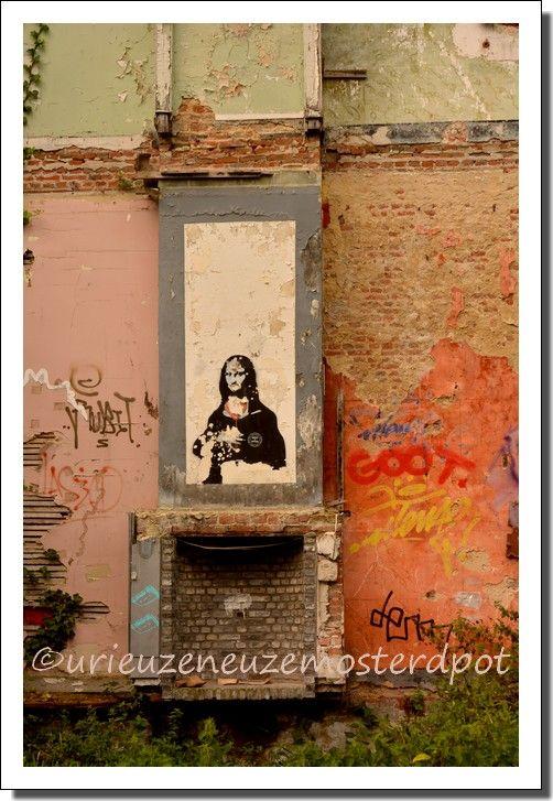 graffiti doel (15)