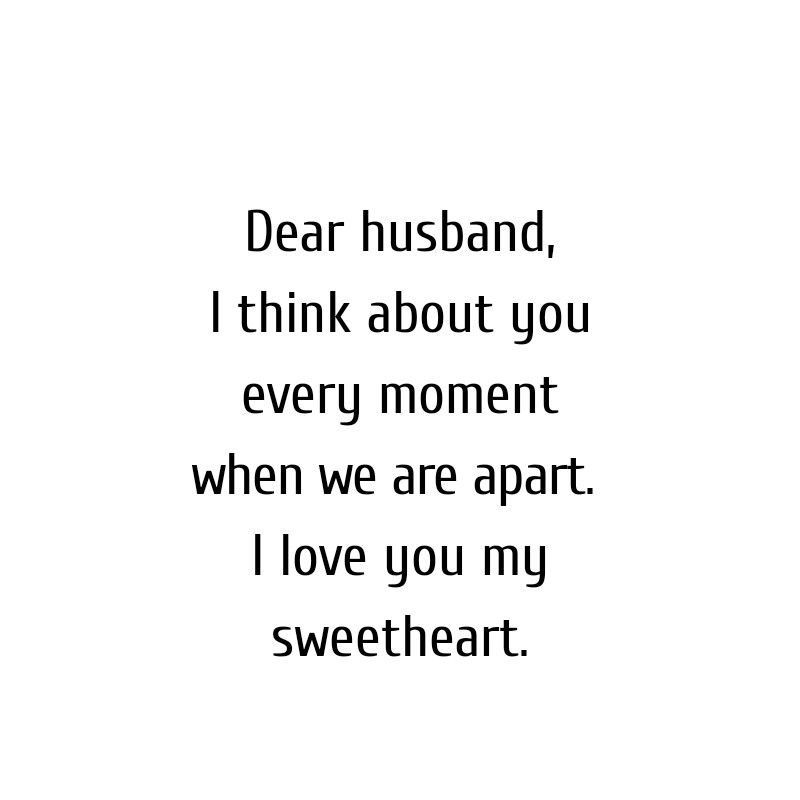 www reasonswhyilove com love quotes for him love quotes for him
