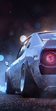Drift Cars Hd Wallpaper Wallpapers Pinterest Drifting Cars