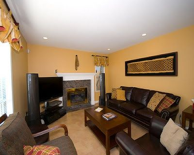 African american home decorating ideas living room for African style living room design