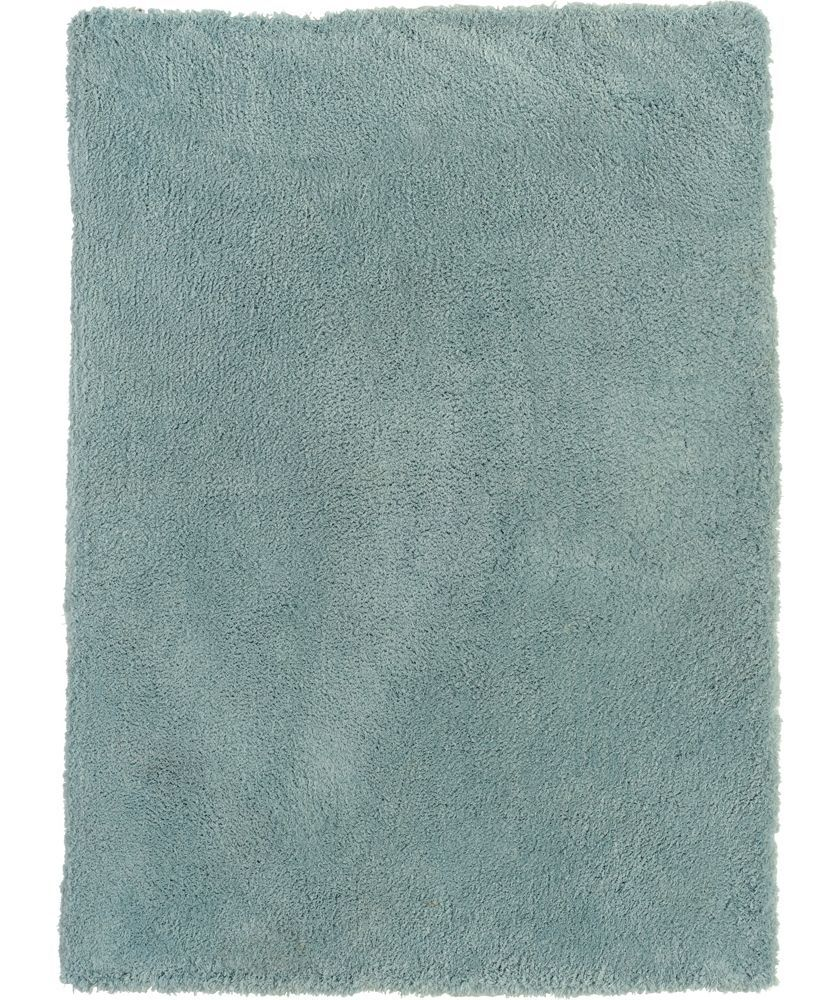 Buy Super Soft Deep Pile Shaggy Rug 110x170cm Duck Egg At Argos Co Uk Your Online Shop For Rugs And Mats Rugs And Mats Shaggy Rug Rugs