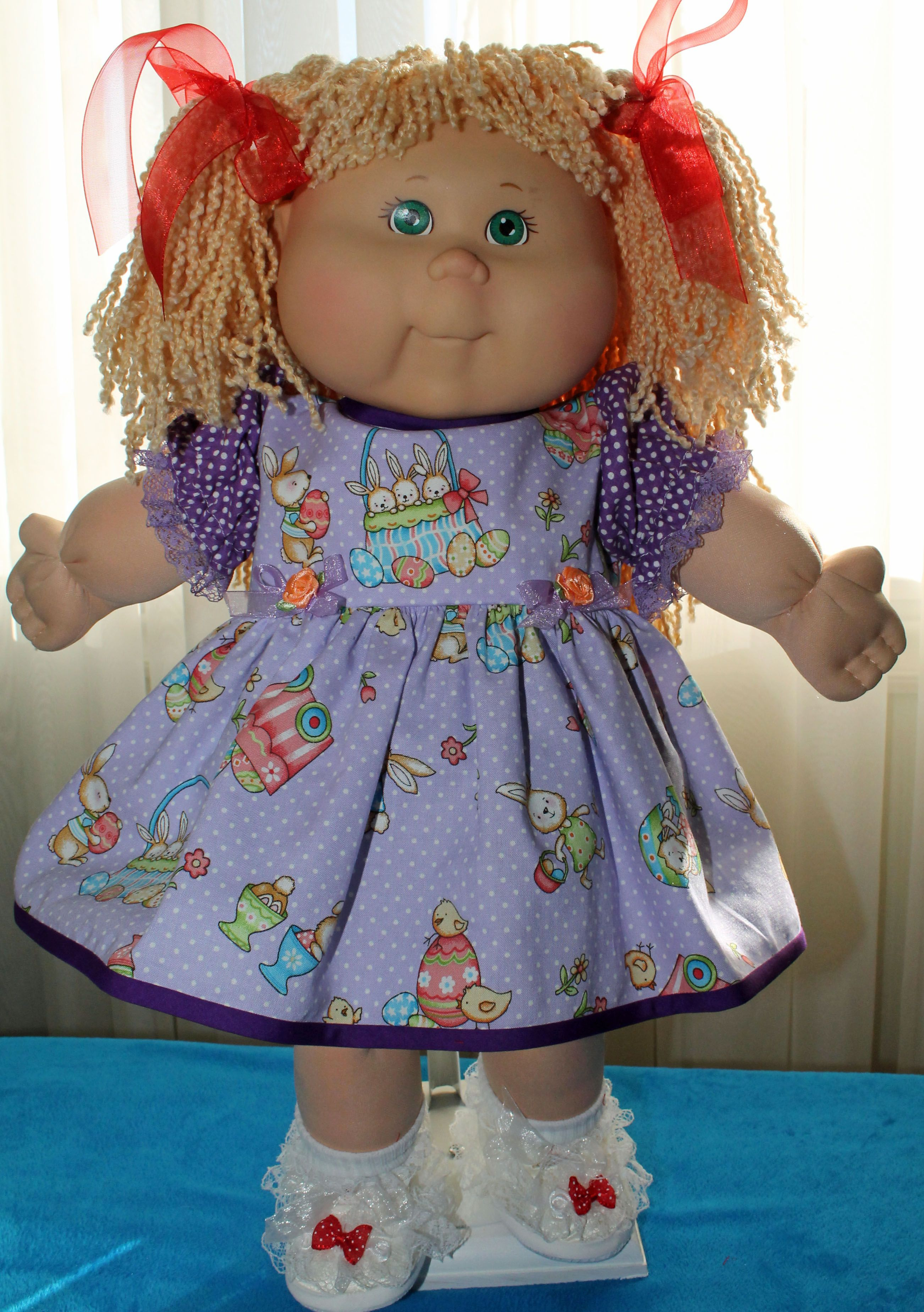 500+ Best CABBAGE PATCH DOLLS images | cabbage patch dolls, cabbage patch, cabbage  patch kids