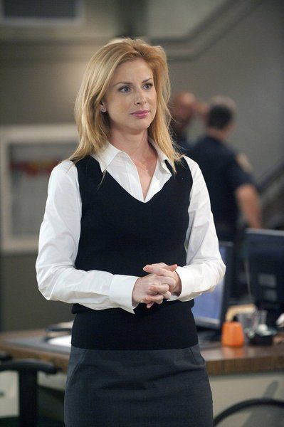 Pictures Photos Of Diane Neal Diane Neal Law And Order Special Victims Unit