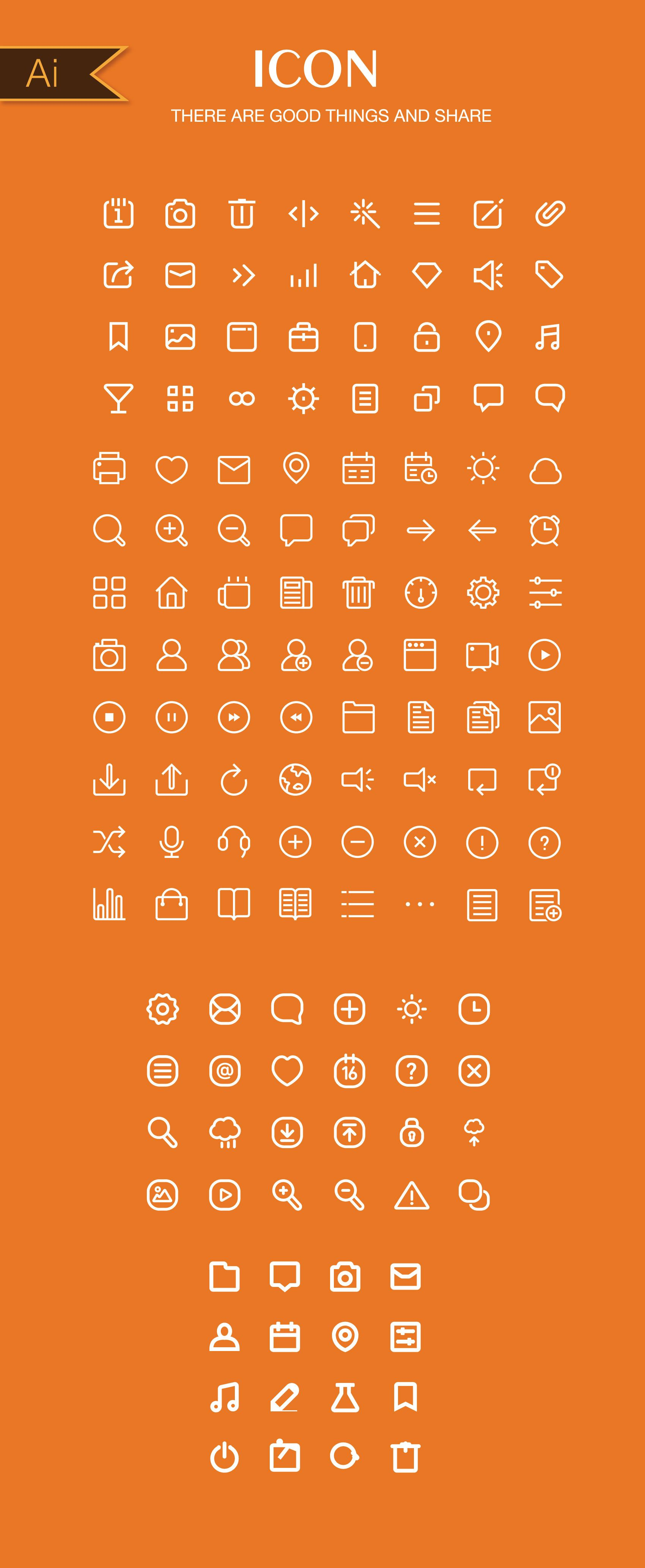 Mobile Phone Icon Vector (136 icons) (With images) Phone