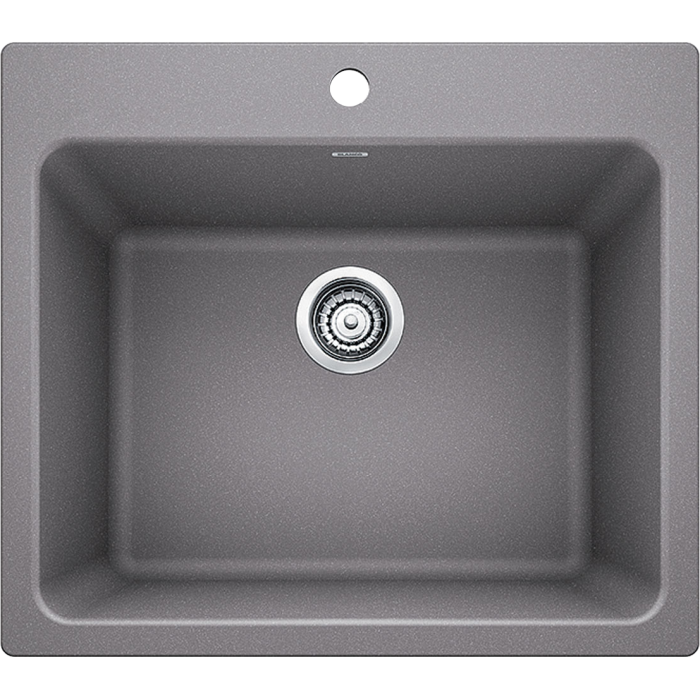 Blanco 401927 Liven 25 Laundry Sink Sink Laundry Utility Sink