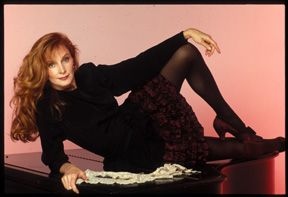 Image result for gates mcfadden