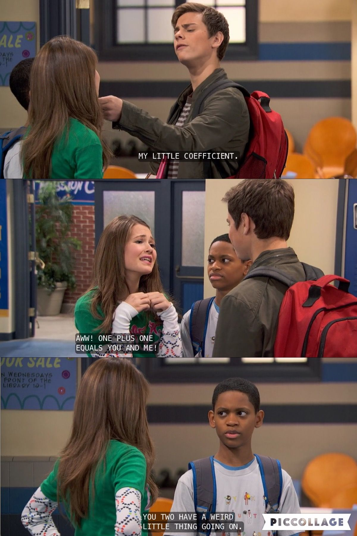 Pin On Lab Rats