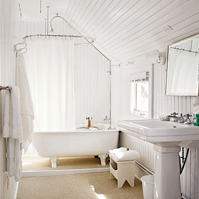 Interior Cottage Bathroom cottage bathrooms bathroominspirations for the home bathroominspirations