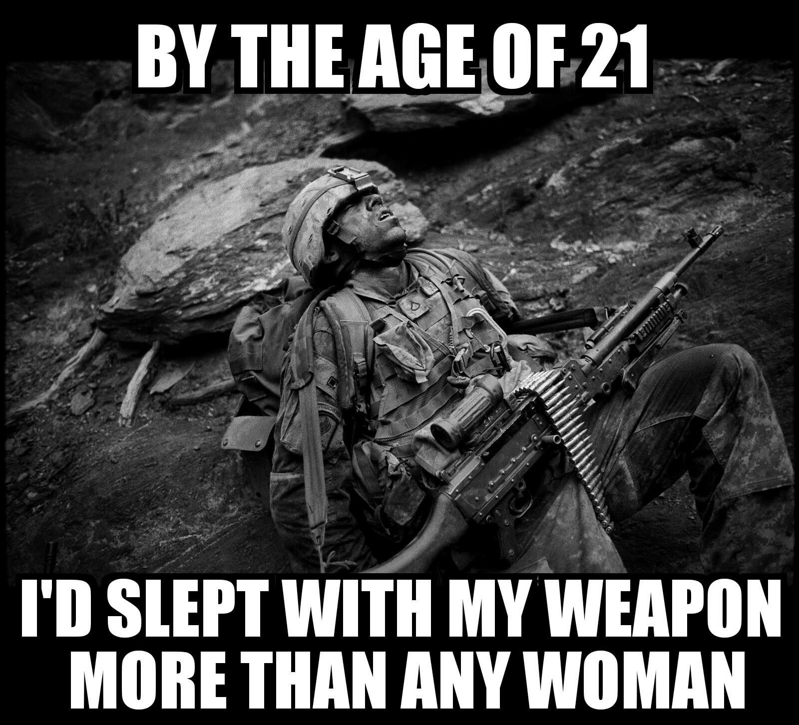 Military Memes, Military Veterans, Marines, Usmc, Adventure, Eagles, Countries, Book