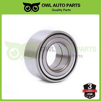 Wheel Bearings Set 510078