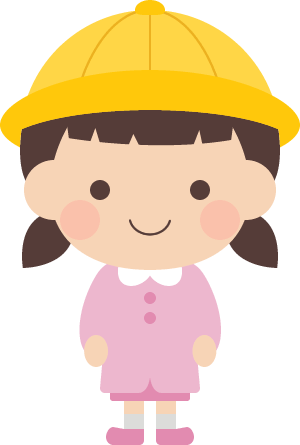 かわいい幼稚園生 保育園児 の男の子 女の子 無料フリーイラスト素材集 Frame Illust ディズニーキャラのイラスト 幼稚園 イラスト 子供向けアート