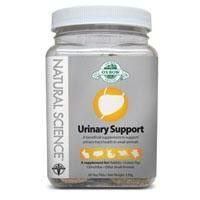 Oxbow Natural Science Urinary Support 60 ct.
