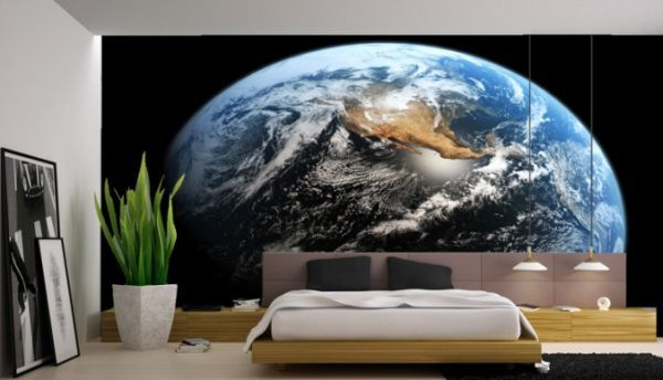 1000 images about Simon 39 s bedroom re do on Pinterest. Wall Mural For Bedroom