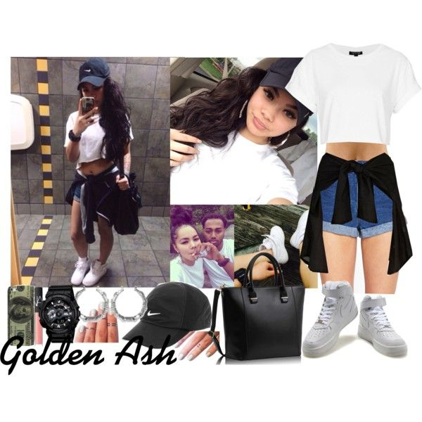 I'm listening to you knowin' I can't believe what you're sayin' There's a million you's baby boo So don't be dumb I got 99 problems But you won't be one Like what! by fashionsetstyler on Polyvore featuring moda, Topshop, River Island, Forever 21, FC Select Vegan Bags, G-Shock, NIKE and NARS Cosmetics